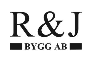 R&J Bygg